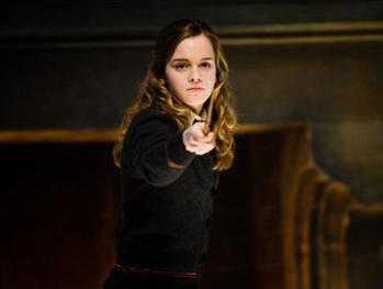 File:HermioneDA.jpg
