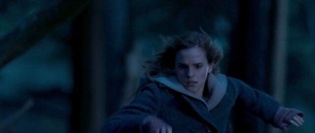 File:Hermione running.jpg