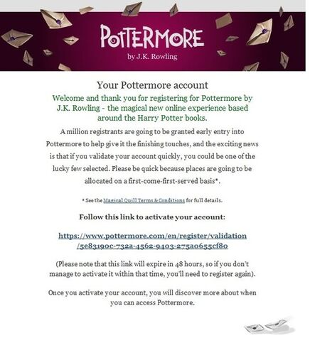 File:Pottermore e-mail.jpg