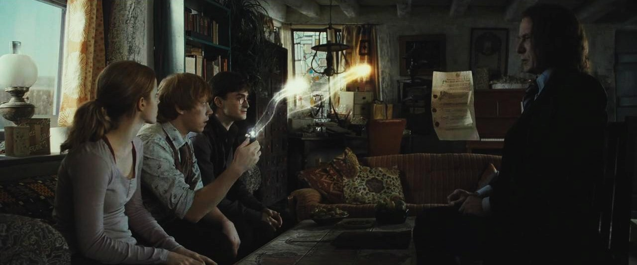 Ron and the Deluminator.jpg