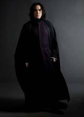 File:Snape Pose 1.jpg