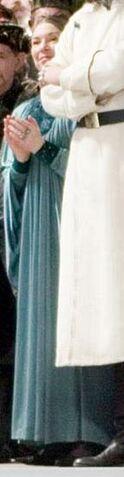 File:Teacher in blue robes.JPG