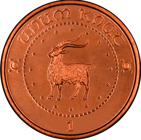 File:Knut coin.png