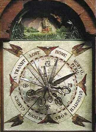 File:Weasley clock 2.jpg