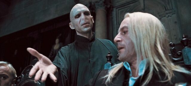 File:DH1 Voldemort and Lucius Malfoy.jpg