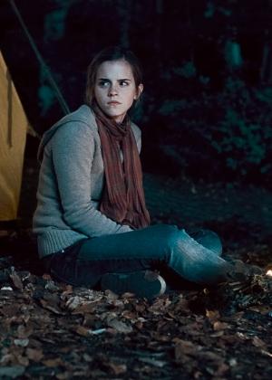 File:Hermione-granger-5.jpg
