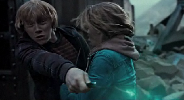 File:Ron defending.PNG