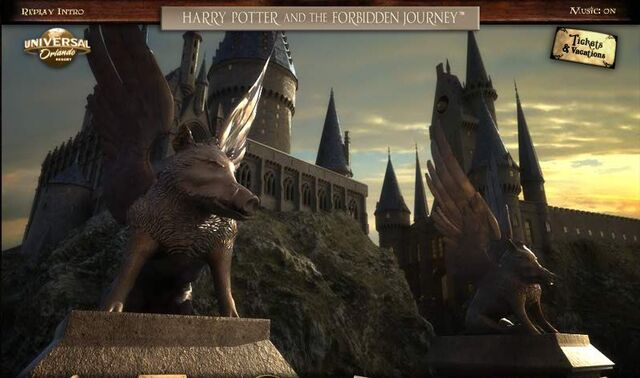 File:Harry Potter and the Forbidden Journey (WWoHP).jpg