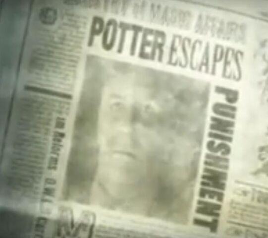 File:Potter Escapes Punishment.jpg