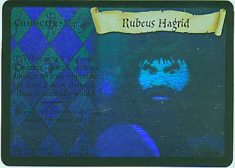 File:RubeusHagrid.jpg
