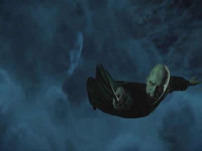 File:Unsupported Flight Voldemort game.jpg
