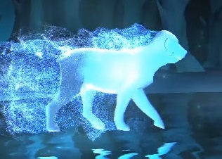 File:Rottweiler-patronus.jpg