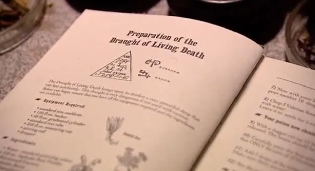 File:Draught of Living Death Recipe.jpg