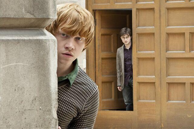 File:Harry-Potter-018.jpg