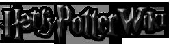 File:Harry Potter Wiki.png