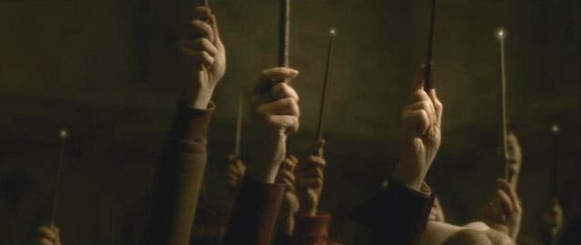 File:Wands of Hogwarts' students and staff 01.JPGWands of Hogwarts' students and staff 01.JPG