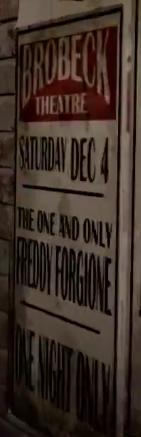 File:Brobeck Theatre - Freddy Forgione.png