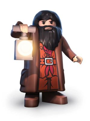 File:Lego Hagrid.png