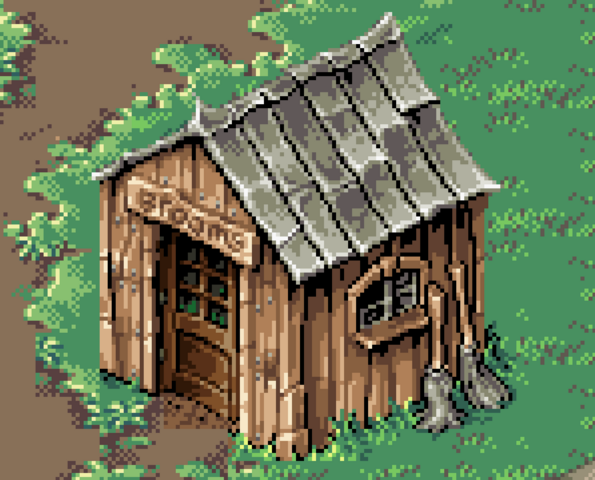 File:Broom Shed.png