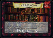 InvisibilityCloak-TCG
