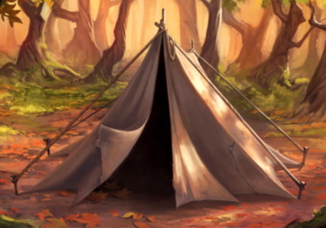 File:Perkins's tent Pottermore.png