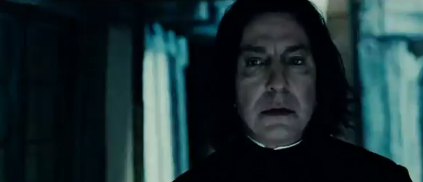 File:Snape Pic From Deathly Hallows Part 2.png