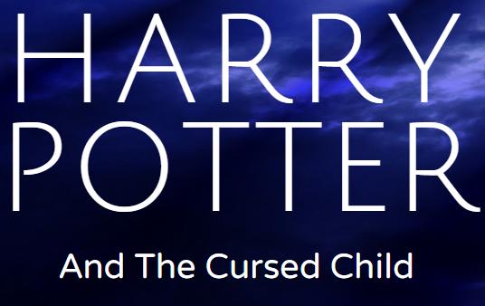 File:HarryPotterCursedChild.png