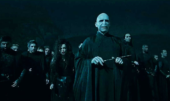 File:Harrypotter7-voldemortsarmy-590x350.jpg