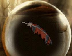 File:Screenshot 399 (Nintendo DS).png