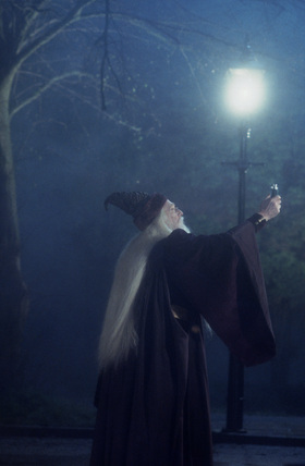 Bestand:Dumbledoreartifact.jpg