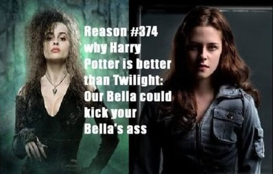 File:Our Bella could kick your Bella's ass.jpg