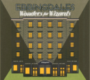 Ebbingdales Wonders for Wizards