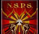 New Salem Philanthropic Society