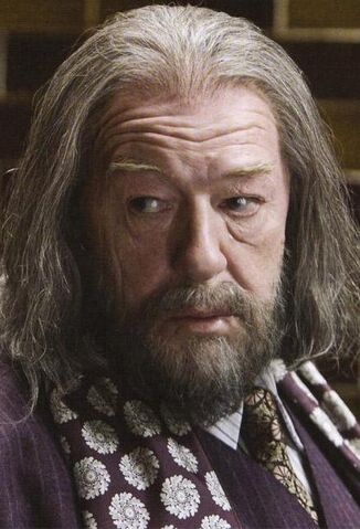 File:Young Albus Dumbledore.JPG