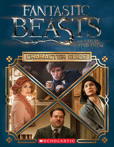 File:Fantastic Beasts Character Guide - cover.jpg