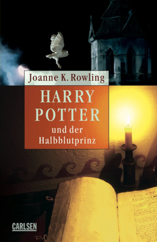 File:German Adult Edition 06 HBP.png