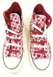 File:Luna Lovegood's shoes.jpg