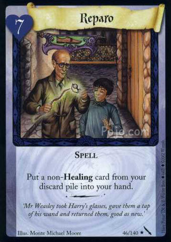 File:Reparo (Harry Potter Trading Card).jpg