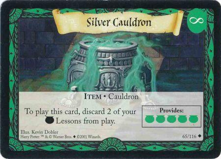 File:SilverCauldron-TCG.jpg