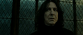 Snape Lord.png