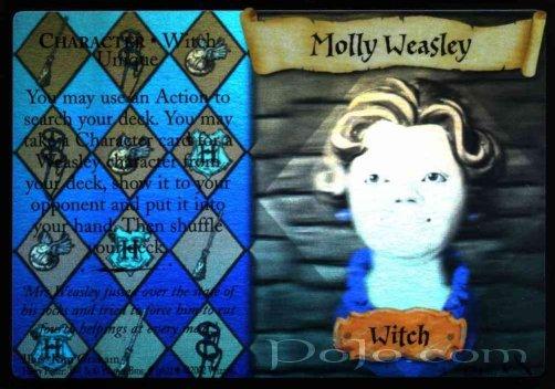 File:MollyWeasleyHolo-TCG.jpg