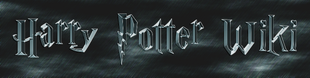 File:New harry potter wiki logo.png