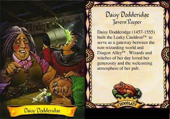 File:Daisy-Dodderidge-CFC-WOTC.jpg