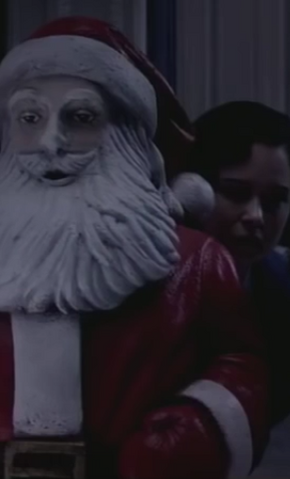 File:Father Christmas.png