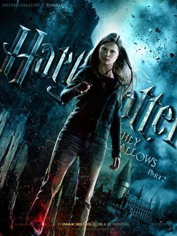 File:Ginny DH Part 2 poster.jpg