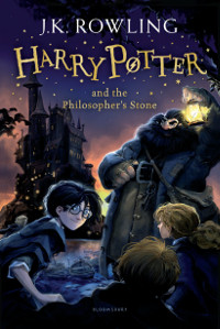 File:Harry-potter-philosophers-stone.jpg
