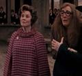 Umbridge and Trelawney.png