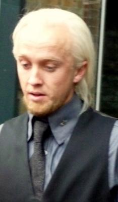 File:Draco Malfoy (epilogue).jpg