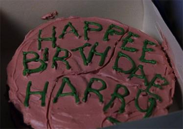 Фајл:HagridBirthdayCake.jpg