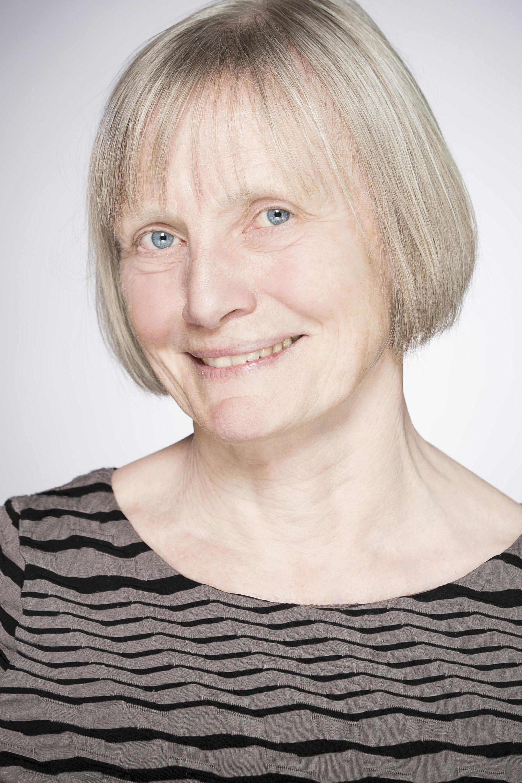 File:Amelda Brown (Mrs. Cole in HP6).jpg